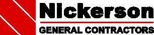 C.H. Nickerson